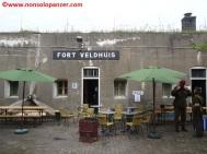 005 Fort Veldhuis Museum