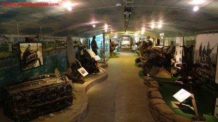 008 Fort Veldhuis Museum