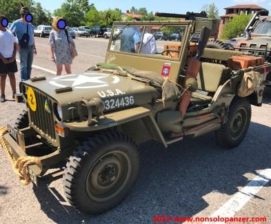 01 Jeep Willys a Legnano giugno 2017