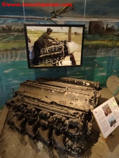 010 Fort Veldhuis Museum