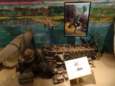 011 Fort Veldhuis Museum