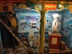 012 Fort Veldhuis Museum