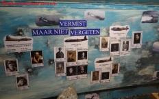 013 Fort Veldhuis Museum