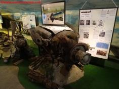 014 Fort Veldhuis Museum