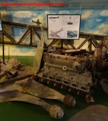 015 Fort Veldhuis Museum