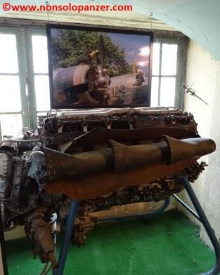 018 Fort Veldhuis Museum