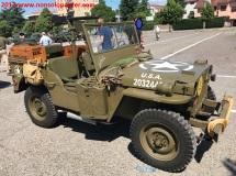 02 Jeep Willys a Legnano giugno 2017