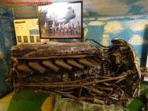 020 Fort Veldhuis Museum