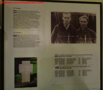 026 Fort Veldhuis Museum