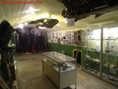 028 Fort Veldhuis Museum