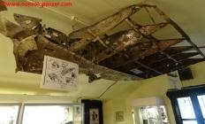 029 Fort Veldhuis Museum