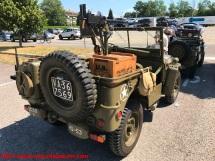 03 Jeep Willys a Legnano giugno 2017