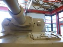 03 Panzer IV Munster
