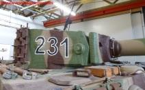 03 Tiger I Munster Museum