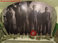 030 Fort Veldhuis Museum