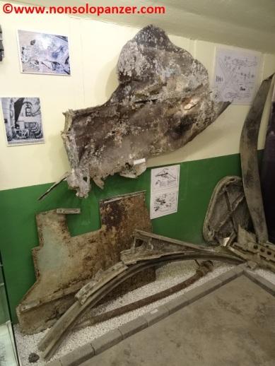 031 Fort Veldhuis Museum