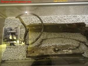 032 Fort Veldhuis Museum