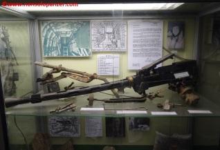 033 Fort Veldhuis Museum