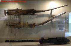 035 Fort Veldhuis Museum
