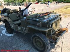 04 Jeep Willys a Legnano giugno 2017
