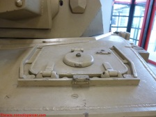 04 Panzer IV Munster