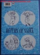 04 Return of Nadia