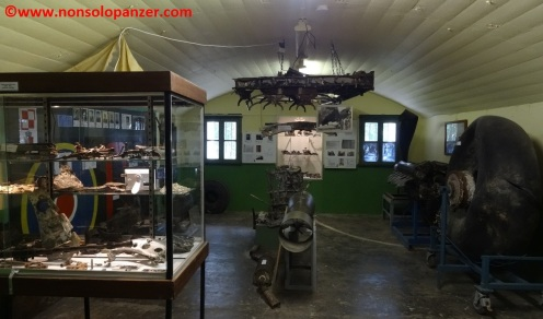 042 Fort Veldhuis Museum