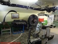 046 Fort Veldhuis Museum