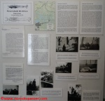 049 Fort Veldhuis Museum
