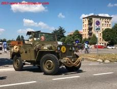 05 Jeep Willys a Legnano giugno 2017
