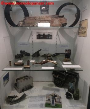 051 Fort Veldhuis Museum