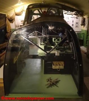 052 Fort Veldhuis Museum