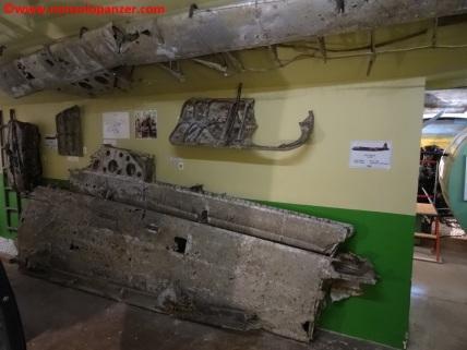 055 Fort Veldhuis Museum