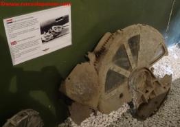 058 Fort Veldhuis Museum