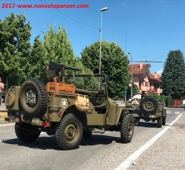 06 Jeep Willys a Legnano giugno 2017