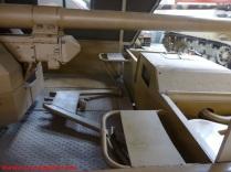 06 RSO Pak-40 Munster Panzer Museum