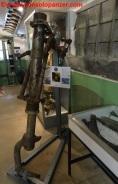 061 Fort Veldhuis Museum