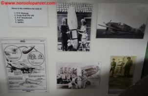 068 Fort Veldhuis Museum