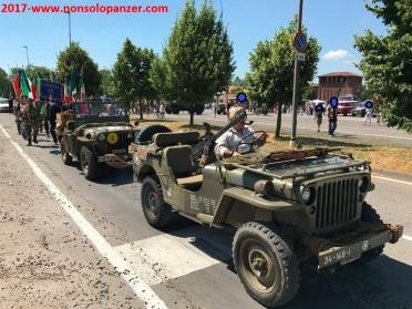 07 Jeep Willys a Legnano giugno 2017
