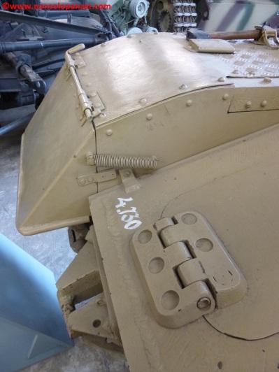 07 Panzer IV Munster