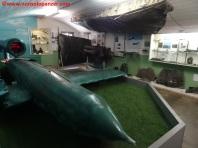079 Fort Veldhuis Museum