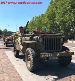 08 Jeep Willys a Legnano giugno 2017