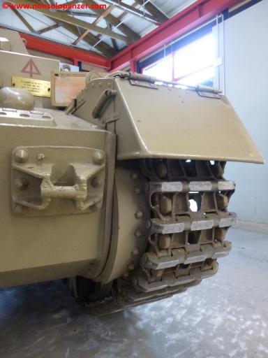 08 Panzer IV Munster