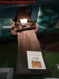 080 Fort Veldhuis Museum
