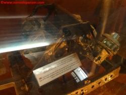081 Fort Veldhuis Museum