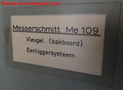 084 Fort Veldhuis Museum
