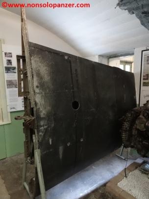 088 Fort Veldhuis Museum