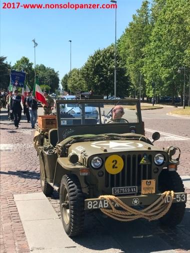 09 Jeep Willys a Legnano giugno 2017
