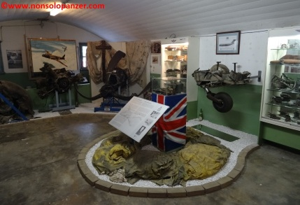 090 Fort Veldhuis Museum