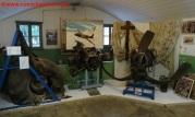 091 Fort Veldhuis Museum